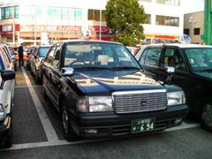 gdt03car_f.jpg
