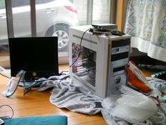 khp02machine01.jpg