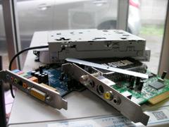 khp02machine03.jpg