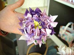 myk05flower01.jpg