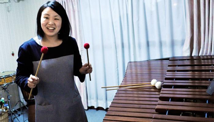 きのっく音楽教室トップ画像